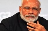 PM Modi Intoleran Terhadap Minoritas Muslim India
