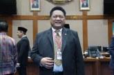 Komisi VII DPR Desak Pemerintah Naikkan Anggaran BATAN dan BAPETEN