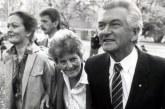 Eks PM Australia Minta Bungkam Putrinya Diperkosa