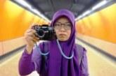 Wartawati RI Dipaksa Telanjang saat Ditahan Imigrasi Hong Kong