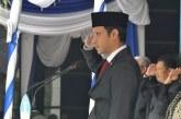 Mendikbud Nadiem Makarim Akan Ubah Sistem Zonasi Sekolah
