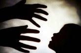 Punya Kelainan Seksual, Guru Ini Cabuli Muridnya