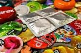 Kondom Vegan, Aman Untuk Hubungan Seks