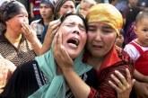 China Bujuk Ormas Islam RI Agar Bungkam soal Uighur