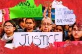 Ngeri…!! Perkosaan Sadis Muncul Terus di India