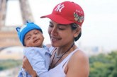 Dijemput Paksa Polisi, Nikita Mirzani Titip Pesan untuk Anak-anaknya