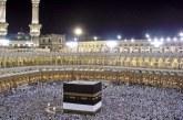 Arab Saudi Menolak Warga Israel Berkunjung ke Negaranya