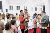 Pemerintah: Evakuasi WNI di Wuhan, China Belum Diperlukan
