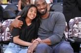 Trump hingga Obama Sampaikan Duka Cita Atas Meninggalnya Kobe Bryant