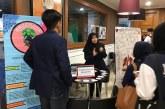 Peduli Kanker, LSPR Gelar Cre-ART-ive Fest 2020