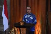 Menperin Siap Ungkap Strategi Indonesia Masuki Industri 4.0 di WEF 2020