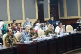 Apkasi Dorong Investasi yang Merata di Seluruh Indonesia
