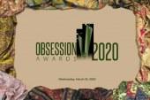 OMG Akan Gelar Obsession Awards 2020