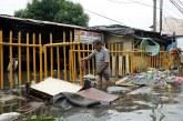 Dua Korban Banjir di Sukabumi Ditemukan Tewas
