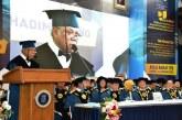 Menteri Basuki Berperan Kurangi Disparitas Antarwilayah