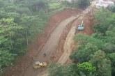 Dibuka Akses ke Daerah Terisolir di Bogor