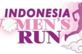 Ada Indonesia Women's Run di Peringatan International Women's Day