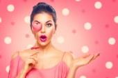 Paket Romantic Valentine BBQ Dinner Bertabur Bintang Ada di Hotel Aston Simatupang