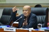 Komisi III Desak Pimpinan KPK Bentuk Peraturan Pelaksana UU Tipikor