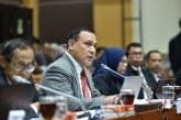Kinerja Pimpinan KPK Akan Dievaluasi Tiga Bulan Sekali
