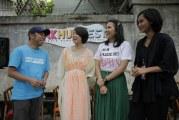 FOTO Dompet Dhuafa Gelar Jakarta Humanity Festival 2020