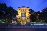 Hotel Ambhara Tawarkan Keramahan Budaya 'a Touch of Indonesia'