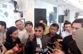 Adian: KPK Jangan Ragu Minta Maaf Kalau Salah Soal Penggeledahan DPP PDI Perjuangan