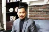 SDM Unggul Menuju Masyarakat Madani dalam Perspektif Al-Quran: Kebangsaan