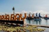 Jokowi Sebut Jumlah Hotel di Labuan Bajo Masih Kurang