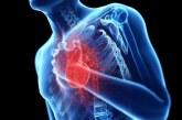 Vitamin D Cegah Diabetes dan Sakit Jantung