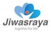 Demokrat: Kasus Jiwasraya Tak Cukup Diselesaikan Lewat Panja