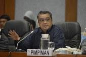 Tidak Transparan, DPR Soroti Temuan Beasiswa S3 yang Banyak Masalah