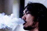 Yuk, Berperilaku Hidup Sehat Tanpa Rokok!