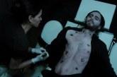 Jared Leto Jadi Vampir di Film 'Morbius'