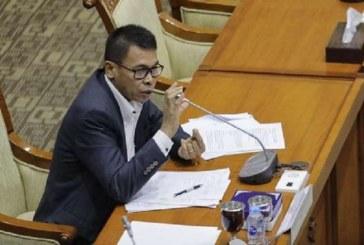 Pimpinan KPK: Untuk Memanggil Hasto KPK Tak Perlu Ditantang