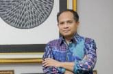 Palwoto Ungkap Strategi Kembangkan TWC Borobudur, Prambanan dan Ratu Boko