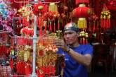 Gong Xi Fa Cai atau Xin Nian Kuai Le, Ini Penjelasannya