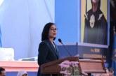 Strategi Reini Wirahadikusumah Wujudkan Lulusan ITB Berkualitas Internasional