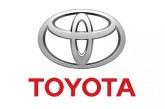 Pangsa Pasar Toyota Naik 32% di 2019