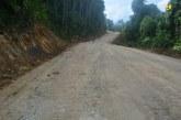 Jalan Lingkar Raja Ampat Tingkatkan Konektivitas Antar Destinasi Wisata