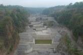 Mantul! Selesai Dibangun, Sabo Dam Kurangi Risiko Banjir Lahar Gunung Merapi