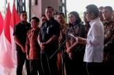 Pembangunan Wisata di Labuan Bajo Harus Seirama dengan SDM