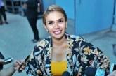Nikita Mirzani: Sebelum Di-'blacklist' MNC Group, Gue Dah 'Blacklist' Duluan Tuh TV