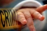 Bayi Dibuang di Bulukumba, Hasil Hubungan Gelap Paman dengan Keponakan