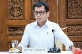 Cegah Masuknya Virus Corona, Ini yang Dilakukan Pemerintah Indonesia