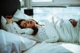 Awas…!! Tidur Terlalu Lama Bisa Kena Penyakit Mematikan