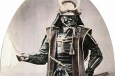 Samurai Penggerak Modernisasi Jepang