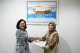 Kementerian BUMN Rombak Jajaran Komisaris dan Direksi Pegadaian