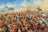 Perang Peloponnesia