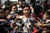 Pertimbangan Prabowo Dukung Gibran di Pilkada Solo